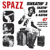Spazz-sweatin3-TC91-200x200