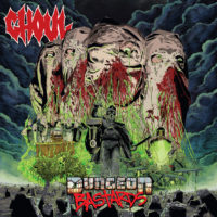 Ghoul-TC96-Dungeon_Bastards-1500x1500